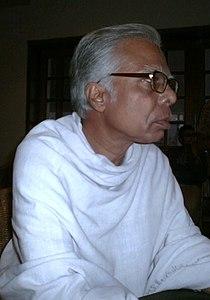 Syed Abul Maqsud.jpg