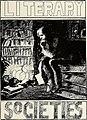 Syllabus (1901) (14766163112).jpg