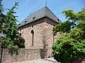 Synagoge Worms 01.jpg