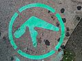 Syro street art.jpg