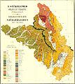 Székelyföld földtani térképe 1878.JPG