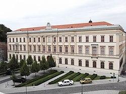 Szent Adalbert Központ - panoramio.jpg