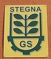 Sztutowo-plaque-GS-180731.jpg