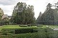 Tøyen hovedgård (152339).jpg