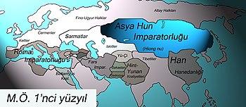 Türk Tarihi M.Ö.1'nciYY2.jpg