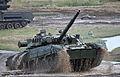 T-80U MBT photo002.jpg