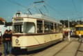 T4 62 1734 Dresden Trachenberge.png
