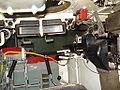 T54 Training Parola Tank Museum 16.jpg