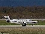 T7-PBL Pilatus PC12-47E PC12 (26157024782).jpg