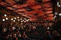 TALEA Wien-Premiere 2013-09-13 l Gartenbaukino.jpg