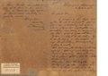 TDKGM 01.029 Koleksi dari Perpustakaan Museum Tamansiswa Dewantara Kirti Griya.pdf