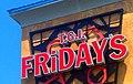 TGI Friday's (14163249600).jpg