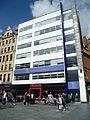 TGI Fridays, Leicester Square (2).jpg
