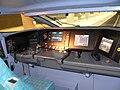 THSR 700T cockpit 01.jpg