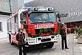 TLF Segnung Feuerwehr Schweinbach (27690804527).jpg