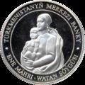 TM-2002-500manat-Mother-b.png