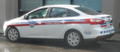 TPS Ford Focus.png