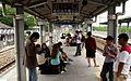 TRA Baoan Station (8729477549).jpg