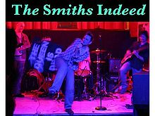 The+Smiths+Indeed