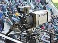 TV Camera (6123331851).jpg