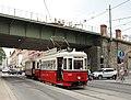 TWT 2012 37 T1 408 unter Vorortelinie.JPG
