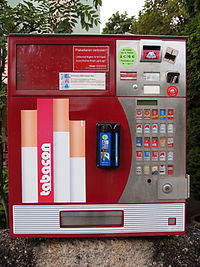 Tabacon machine.jpg