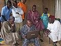 Tabaski au Village (4152945200).jpg