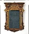 Tabernacle mirror frame MET 86AA 129r3 p.jpg