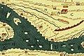 Tabula Peutingeriana South Illyria.jpg