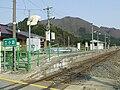 Tachikoji20090430.JPG