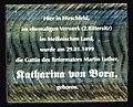 Tafel in Hirschfeld bei Nossen.jpg