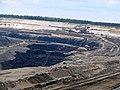 Tagebau Welzow-Süd.jpg