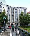 Tagesspiegel Askanischer Platz.JPG
