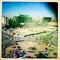 Tahrir Square (6558346685).jpg