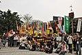 Taiwan DSC 1649.jpg