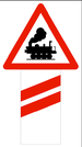 Taiwan road sign Art036.3.png