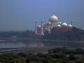 Taj as seen from Agra Fort 08.jpg