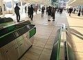 Takanawa Gateway Station- March 17 2020 various 10 43 36 811000.jpeg