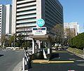 Takebashi-Sta-4.JPG