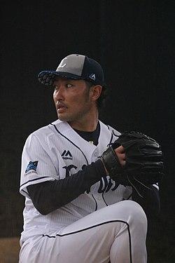 Shota Takekuma Wikipedia