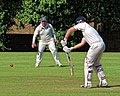 Takeley CC v. South Loughton CC at Takeley, Essex, England 042.jpg