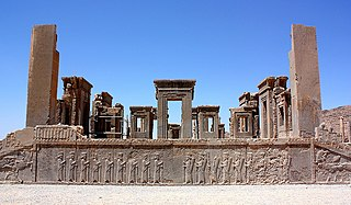 http://upload.wikimedia.org/wikipedia/commons/thumb/5/55/Takhteh_Jamshid.jpg/320px-Takhteh_Jamshid.jpg