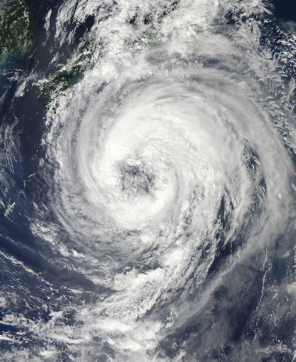 storm - photo #25