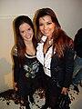 Talita Camargo e Amanda.jpg