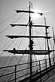 Tall Ship Atlantis (5791737792).jpg