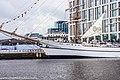 Tall Ships Race Dublin 2012 - panoramio (8).jpg
