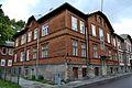 Tallinn, elamu Wismari 12, 1910. aastad.jpg
