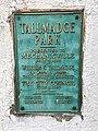 Tallmadge Park - Mechanicville NY - 15 - 2019.06.24.jpg