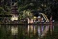 Taman Mumbul.jpg