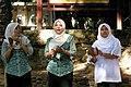 Taman Negara, Malaysia, Welcome Performance.jpg
